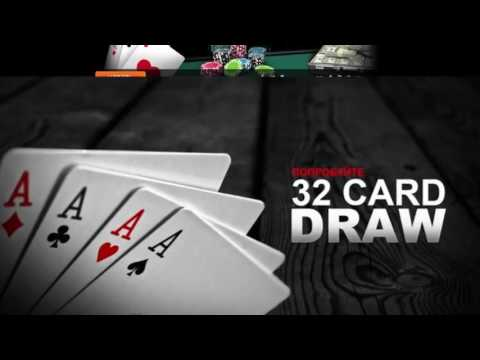 Покер 2017 дарит деньги при регистрации