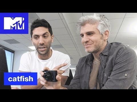 'Yellow Brick Road' Official Sneak Peek | Catfish: The TV Show (Season 7) | MTV