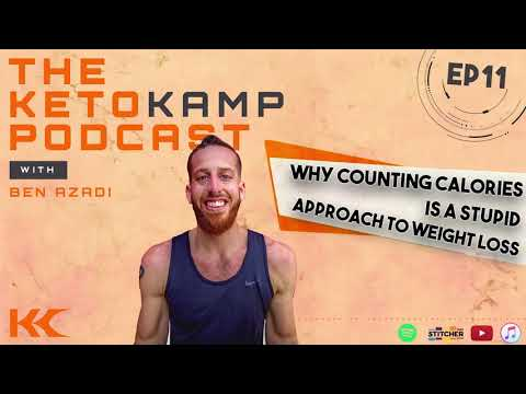 intermittent-fasting-vs-caloric-restriction,-why-counting-calories-is-stupid-–-ben-azadi-kkp-11