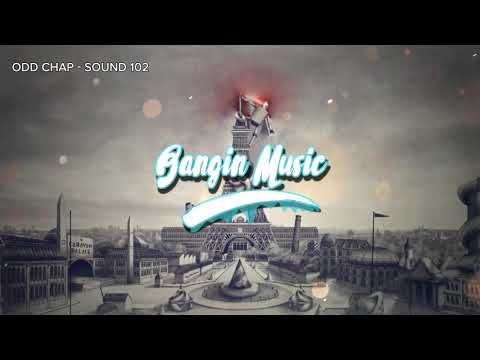 Odd Chap - Sound 102 [Electro Swing]