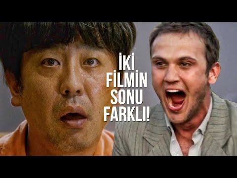 7. Koğuştaki Mucize: Kore ve Türk filminin farkları!