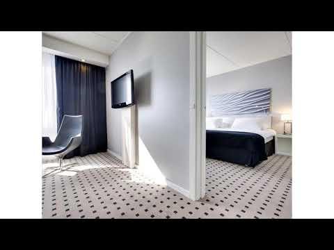 Reviews Radisson Blu Scandinavia Hotel Copenhagen (copenhagen, Denmark)