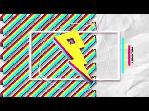 Louis The Child Ft. K.Flay - It's Strange [Premiere] (FIFA 16 Soundtrack)