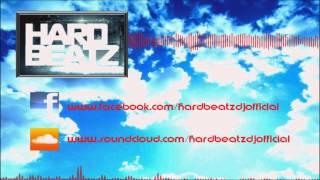 Hardbeatz - To the sky (FREE RELEASE)