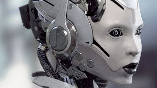 Will HUMANS become CYBORGS?