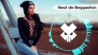 Bailame - Beat de Reggaeton (Instrumental Type CNCO, MB, OZUNA 2018)