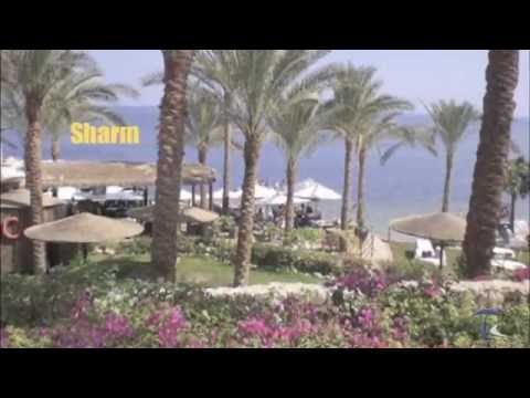 Red Sea, Beaches Travel