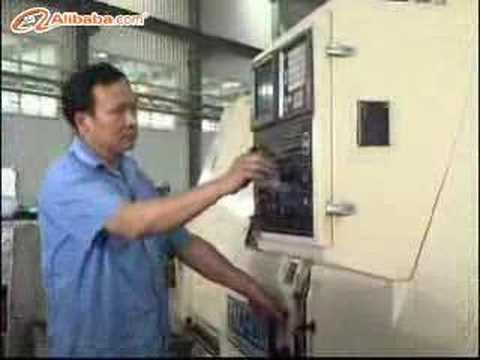 Heavy Shipyard Transporter Wanshan WTW Series