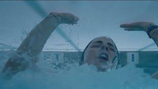 12 Feet Deep - Official Trailer