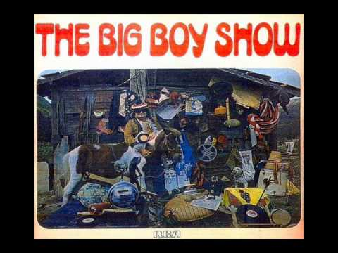 DJ BIG BOY.wmv