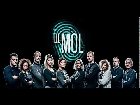 De Mol Belgium English subs news
