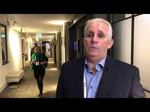Interview: Cal Everett, Liberty Gold - 121 Mining Investment London 2019 Autumn