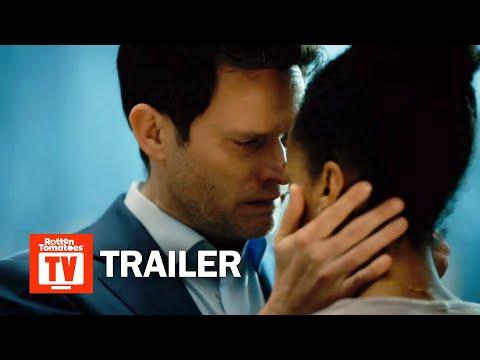 American Son Trailer #1 (2019) | Rotten Tomatoes TV