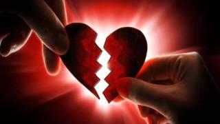 Se nos rompio el amor - Rocio Jurado.wmv