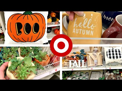 "TARGET DOLLAR SPOT SHOPPING!!! ""NEW"" JUST $5 AND UNDER!!!"