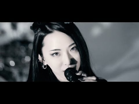 BAND-MAID / Choose me