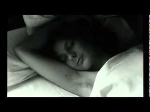 La Jetée - Trailer - Música: Sara Fontán