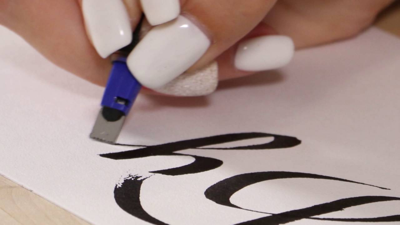 <b>Ручки</b> Parallel <b>Pen</b> от японского бренда Pilot | <b>sima</b>-<b>land</b>.ru ...