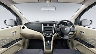 सभी कारो को धूल चटाने वाली यह है Maruti Suzuki की 5 सबसे सस्ती फैमिली गाड़िया // कीमत महज इतनी सी...