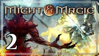 Trump Plays Might & Magic: Duel of Champions - Part 2
