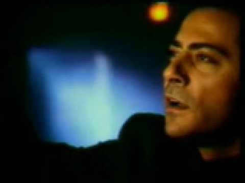 Haluk Ozkan - Dermanim Ali