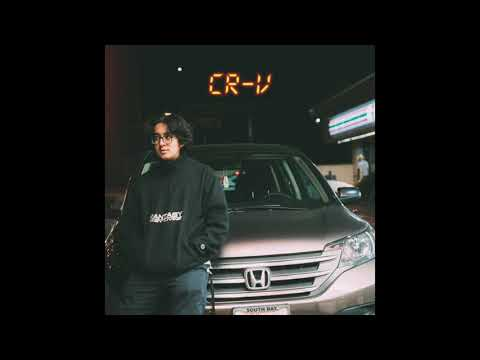 CUCO - CR-V (Audio)