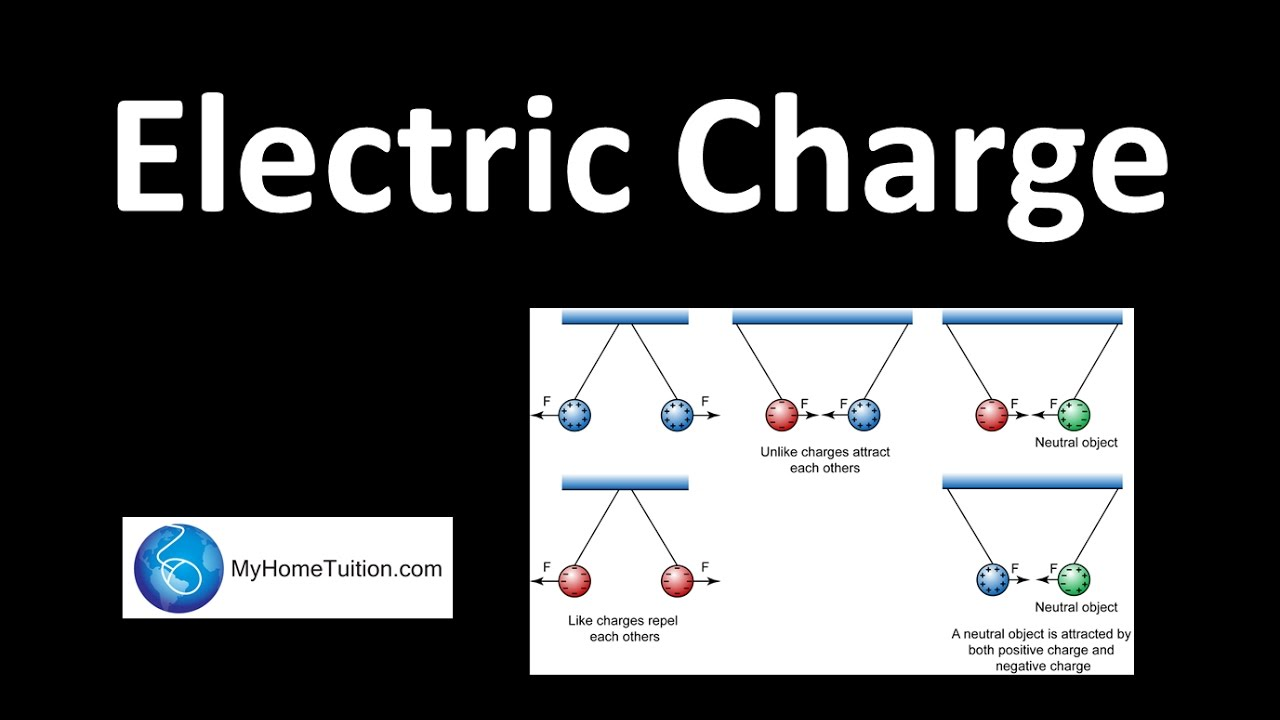 types of electric charge And with select states offering electric vehicles the use of carpool lanes, getting to a public station is a cinch[[109]] [[153]] top off at a nissan dealer near you in addition to the growing number of public quick charge stations you can access with your nissan leaf, many nissan dealers are offering quick chargers you can use free of charge.