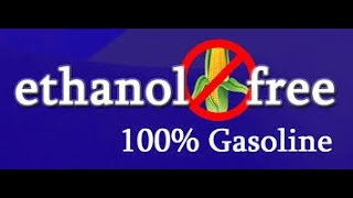 Ethanol Free Gas Station Locations