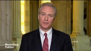 Chris Van Hollen on Sony Hack: Probably OK to Republish Info