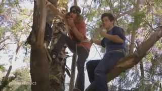 Gotta Be Fresh (Workaholics) Best of Adam Demamp (Seasons 1-3)