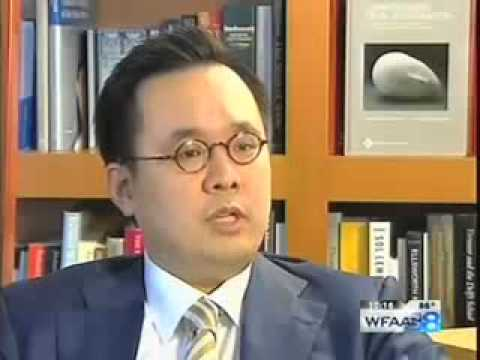 WFAA Abc News On Dr. Lam's Perlane Technique