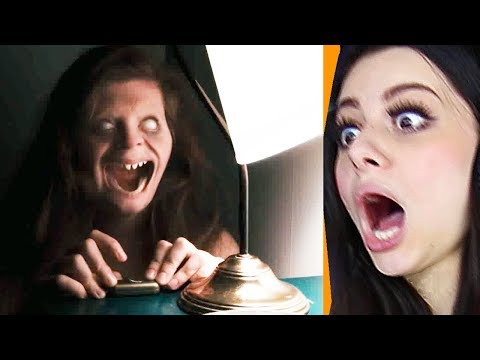 reacting-to-the-scariest-videos-on-youtube