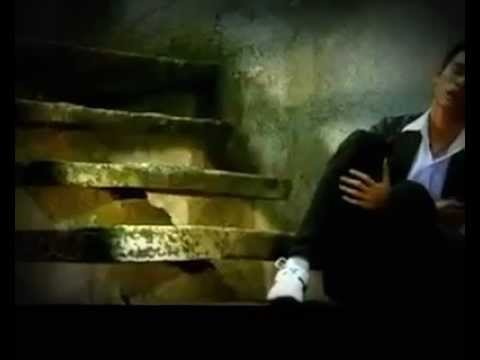 The Romance Band   Ku Ingin Kamu Offical Music Video
