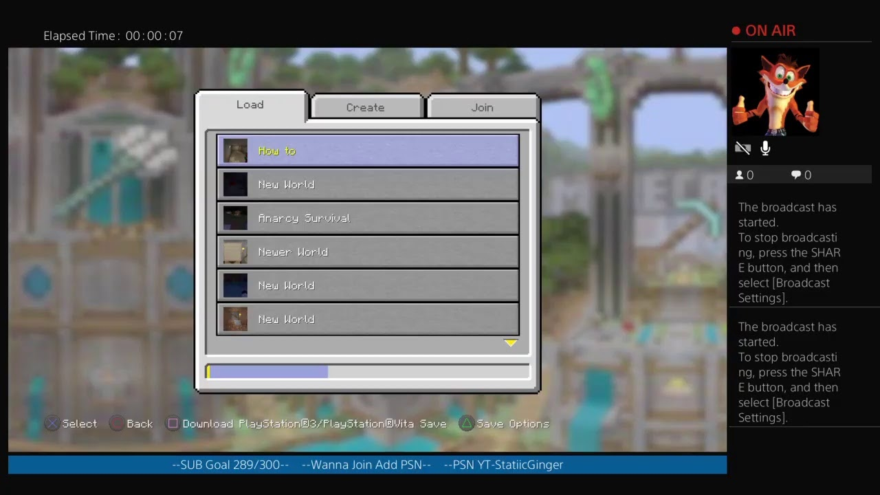 *New* EASIEST WAY TO DO Minecraft DUPLICATION GLITCH COME