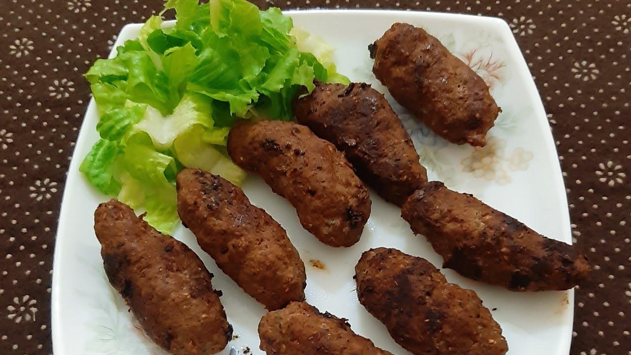Download Beef Kabab Recipes Yummy Samayal #shorts