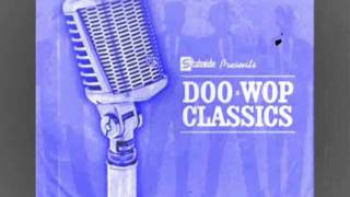 SINCERELY - MOONGLOWS (DOO WOP) (OLDIES-CLASSICS)