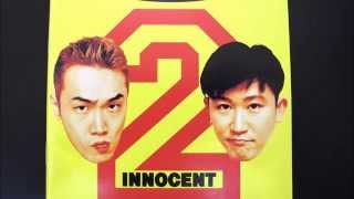 COW COWの2nd アルバム 「2 INNOCENT」(1993年リリース)より。 WORDS BY...