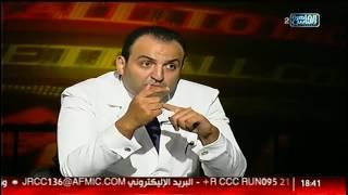الناس الحلوة | علاج مشكلات الاسنان واللثة مع د. شادى على حسين