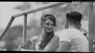 Rang   Karan Sehmbi  Teri nind chura lunga  Full Video   New punjabi songs with lyrics   1