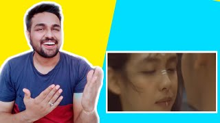 Alffy Rev - Beautiful We Are (ft. Hanin Dhiya) Official Music Video | alfy rev ft hani dhiya react