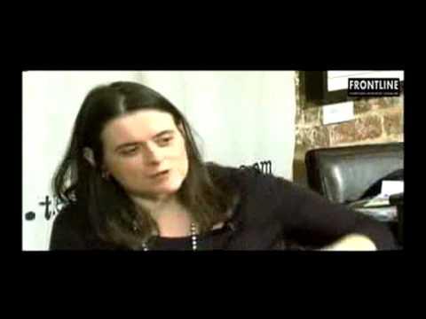 Media Talk: Afghanistan