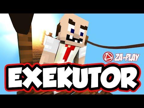 pan-exekutor-w-bracha-prvni-exekuce