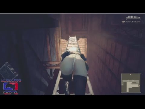 NOTHING BUTT GAMER GIFS THE FUNNIEST GAMING MOMENTS #14 2017 GWS4ALL GIFS WITH SOUND