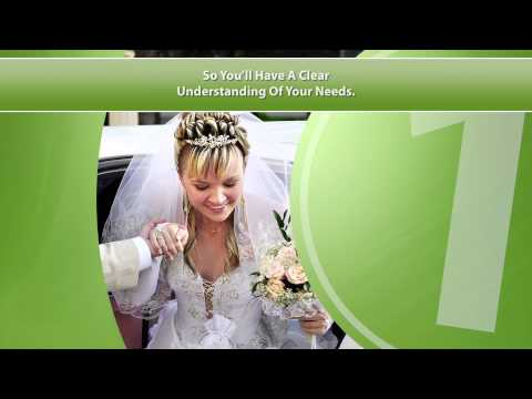 Limousine Company Queens Ny| Limo Long Island| Limousine Rental Manhattan