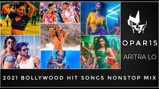 New Year 2021 Party Mix | bollywood nonstop remix | Bollywood Party Songs | HINDI REMIX MASHUP SONGS