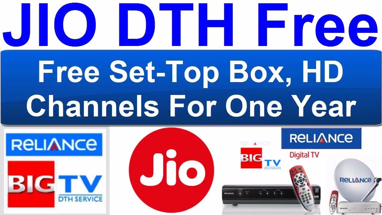 Cable Tv Channel Price List 2019 Tamil Nadu | Unixpaint