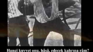 çanakkale klibi slaytı-mehmet akif ersoy- çanakkale şehitlerine video klip 2017 Video