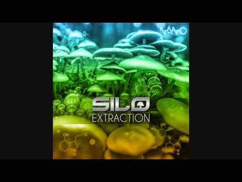 Silo - Psilocybe Objective