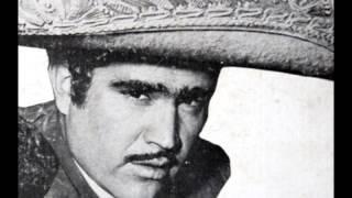 EL AYUDANTE- VICENTE FERNANDEZ