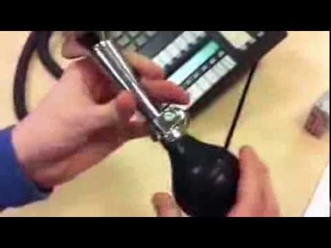 How to fix your bell horn
